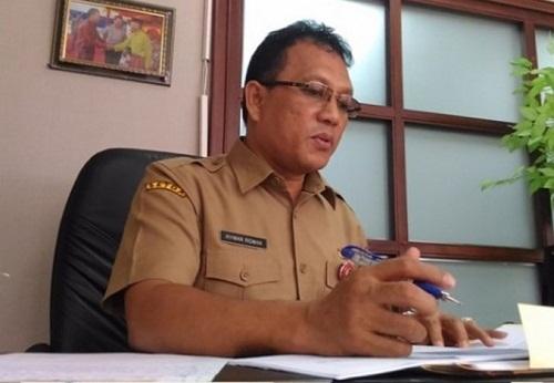 Hasil Ujian PPPK Pemprov Riau Diumumkan 1 Maret